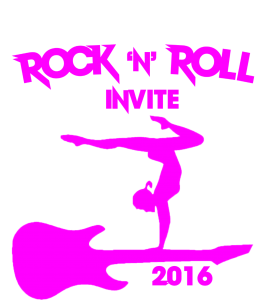 Rock n Roll logo-pink.jpg